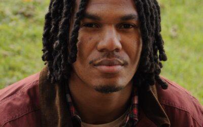 JOSIAH WILLIAMS  UNIVERSITY OF BUFFALO – 100 BLACK MEN OF SYRACUSE