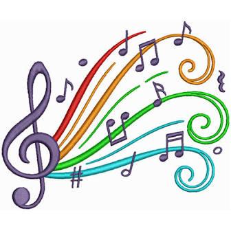 Summer Music Series Debuts